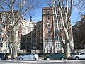 Memorial Drive apartments, Cambridge, MA - IMG 4454.JPG