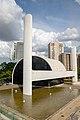 Memorial da América Latina. (47572448252).jpg