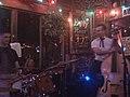 Memphis Music - panoramio.jpg