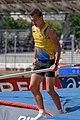 Men pole vault French Athletics Championships 2013 t160257.jpg
