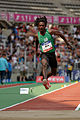 Men triple jump French Athletics Championships 2013 t154614.jpg