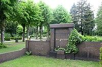 MennonitenfriedhofAltona3.JPG
