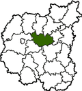 Menskyi-Raion.png