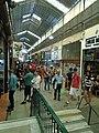 Mercado San Telmo, Buenos Aires 1.jpg