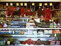 Mercado do Bolhao (17066775790).jpg