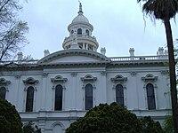 Merced CA Historic Courthouse7.jpg