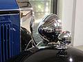 Mercedes-Benz, Typ Nürburg 460, Baujahr 1929 (10).jpg