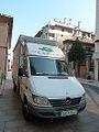Mercedes-Benz (6750027641).jpg