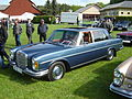 Mercedes-Benz 280 SEL 3.5 (524142784).jpg