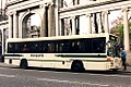 Mercedes-Benz O405 First Aberdeen.jpg