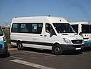 Mercedes-Benz Sprinter Transfer n°233 - Cap'Bus (Agde).jpg