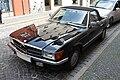 Mercedes Benz R107 Front.jpg