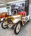 Mercedes Biplace Sport 37-70 (1906) jm63918.jpg