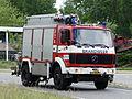 Mercedes Brandweer Leiden, Unit 16-4170, pic1.JPG