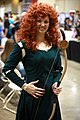 Merida cosplayer (12165023416).jpg