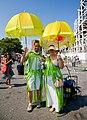 Mermaid Parade 2008-58 (2601904643).jpg