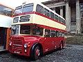 Merseyside PTE 40th anniversary event - DSC04756.JPG