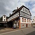 Merzalben-Hauptstrasse 53-Schulhaus-10-gje.jpg