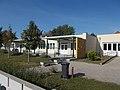 Mese Kindergarten, 2019 Dunaharaszti.jpg