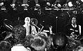Meshuggah @ Hultsfredsfestivalen 1992.jpg