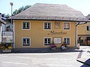 Mesnerhaus - Salzburg-Liefering-1.JPG