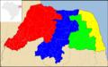 Mesorregiões do RN.png