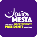 Mesta Independiente.png