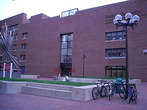 Metcalf Center for Science and Engineering.JPG