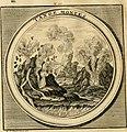 Meteorologia philosophico-politica - in duodecim dissertationes per quaestiones meteorologicas and conclusiones politicas divisa, appositisque symbolis illustrata (1698) (14725918326).jpg