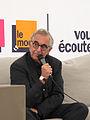 Metin Arditi-Nancy 2011 (3).jpg