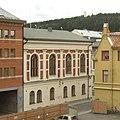 Metodistkyrkan Sundsvall 07.jpg