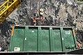 Metro-North Freight Derailment Recovery (9323674646).jpg