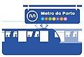 Metroestaçao.jpg