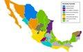 Mexikoko kartelak.pdf