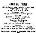 Mi-Carême 1869.jpg