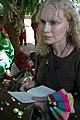 Mia Farrow in Sam Ouandja (2530072671).jpg