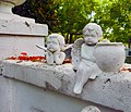 Miami City Cemetery (24).jpg