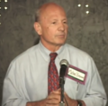 Michael F. Brennan in 2011 (1).png