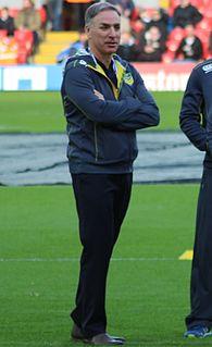 Michael Hagan Australian rugby league footballer and coach