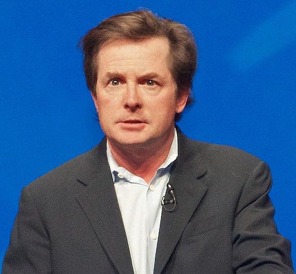 Michael J. Fox 2012 (cropped) (2)
