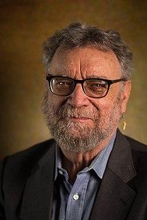 Michael Swanwick American science fiction author