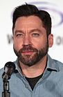 Michael Weston by Gage Skidmore.jpg