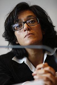 Michela Marzano.jpg