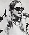 Michelle Phillips Dunhill press photo circa 1966.jpg