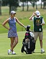 Michelle Wie - Flickr - Keith Allison (15).jpg