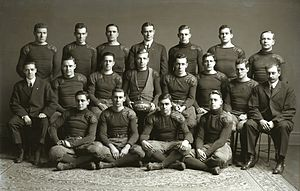 Michigan Wolverines football 1911.jpg