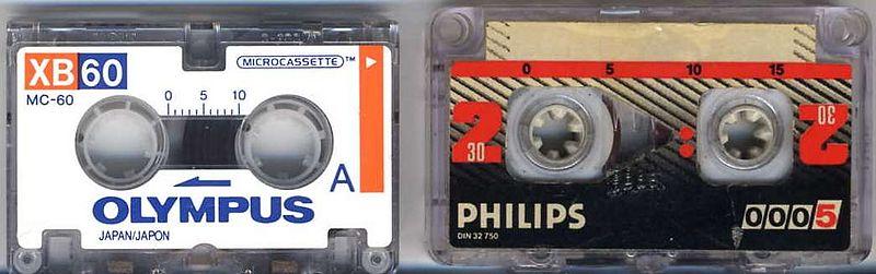 File:Micro mini cassette.jpg