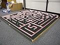 Micromouse maze.jpg