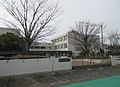 Middle Lab School, Hyogo University of Teacher Education.JPG