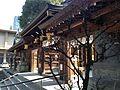 Middle Shimmon Gate of Kushida Shrine 2.JPG